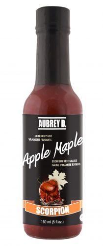 AD-AppleMapleScorpion-Bottle-Nov2018-210x500.jpg